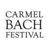 Carmel Bach Festival