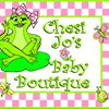 Chesi Jo's Baby Boutique