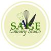 SAAGE Culinary Studio