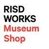 RISD Works thumb