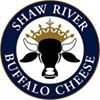 Shaw River Buffalo Cheese