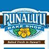 Punalu'u Bake Shop