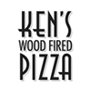 Ken's Wood Fired Pizza Consulting