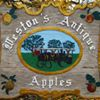 Westons' Antique Apple Orchards