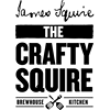 The Crafty Squire
