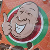 Taco Churro's