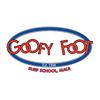Goofy Foot Surf School