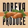 Doreva Produce
