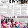 Lawrence County Record