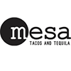 Mesa Tacos and Tequila