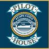 Pilot House Restaurant & Lounge