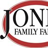 Jones Family Farm