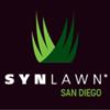 SYNLawn San Diego