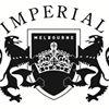 Imperial Hotel Bourke Street