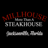 Jacksonville Millhouse Steakhouse