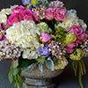 Greenwich Floral Design