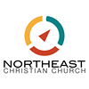 Northeast Christian Church