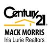 Century 21 Mack Morris Iris Lurie Realtors