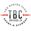 The Boxing Club Sport & Fitness