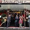 DoubleTree by Hilton London- Marble Arch
