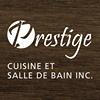 Prestige cuisine et salle de bain