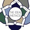 The Ideal Method thumb