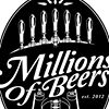 Millions Of Beers
