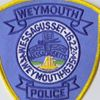 Weymouth Police Department