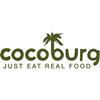 Cocoburg - Coconut Jerky