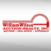 William Wilson Auction & Realty, Inc.
