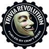 Trivia Revolution