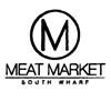 Meat Market South Wharf Restaurant Bar