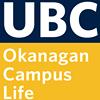 UBC Okanagan Campus Life