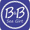 B&B Sea Girt