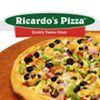 Ricardo's Pizza