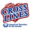 Crosslines of Springfield