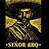Señor BBQ