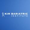 DFW Bariatric Institute
