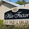 Hair Factor Salon & Day Spa of Dunedin