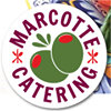 Marcotte Catering