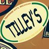 Tilleys Party Store
