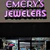 Emery's Creative Jewelers