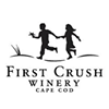 First Crush Winery Cape Cod