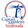 Captain Marden's Seafoods