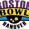 Boston Bowl - Hanover