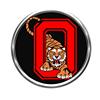 Ozark Schools