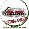 Rugged Runner Challenge