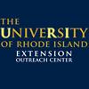 URI Cooperative Extension