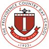 Providence Country Day  School