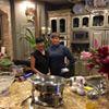 Lavish Cuisine - Personal Chef Services